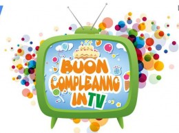 complenno in tv