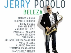 JERRY-POPOLO-CD-BELEZA