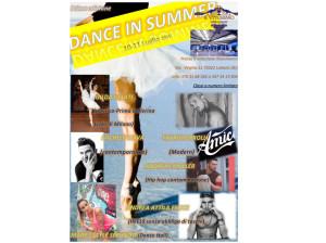 LOCANDINA-DANCE-IN-SUMMER-2