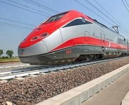 treni-alta-velocita-300x245