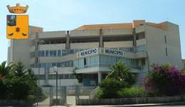 San-Giorgio-Ionico
