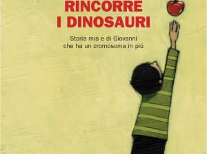 copertina Mio fratello rincorre i dinosauri (1)