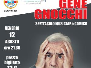 gene-gnocchi