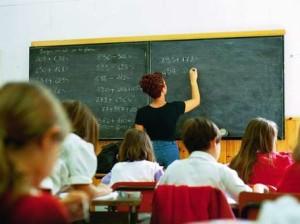 scuolaelementare