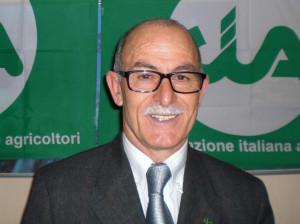 Francesco-Passeri