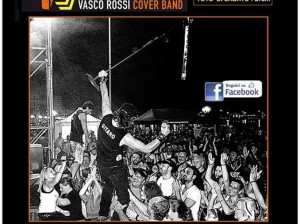 Percorso Enogastronomico a suon di Rock Italiano a Fragagnano.