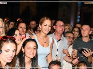 Rita-Ora-Vaticano-Roma