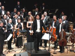 Piero-Romano-con-Orchestra-