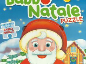 babbo-natale-puzzle