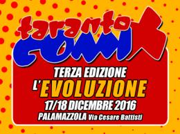 copertina_Taranto_Comix