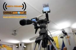 diretta-streaming