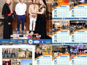 CalendarioArmonia-2017