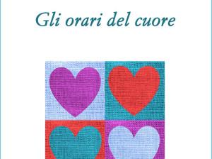 Gli-Orari-del-Cuore-libro-di-poesie-Stefano-Labbia