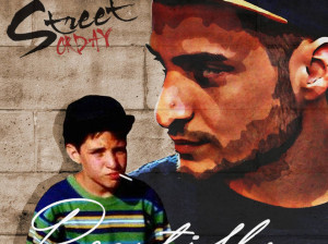 Street-Orday---Copertina-Al