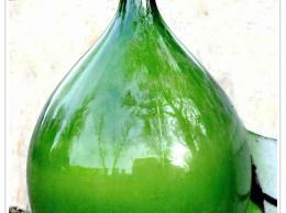 bottiglione1