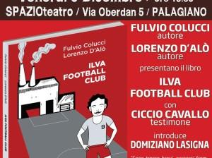 locandina-ilvafootballclub