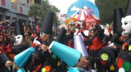 Carnevale 2016 prima sfilata (5_50)