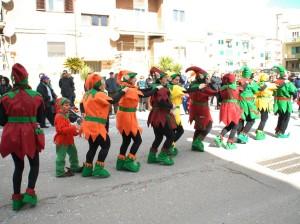 Carnevale-di-Castellaneta-2017-Prima-sfilata-MC-(1_50)