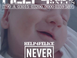 Help4Felice