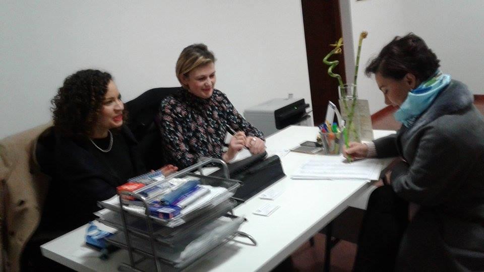 STORIA DI INTEGRAZIONE E SPERANZA. L'ESPERIENZA DI DUE RAGAZZE ALBANESI (2)