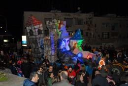 Carnevale 17 Terza sfilata_MC (7_1)