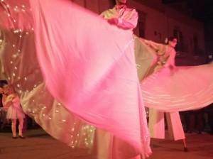 Carnevale di Castellaneta 2017 Terza sfilata_GG (2)