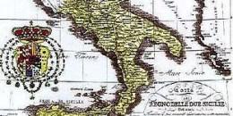 o-regno-due-sicilie-facebook