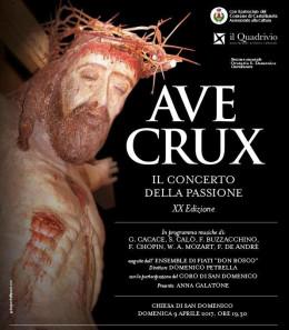 ave-crux-2017sp