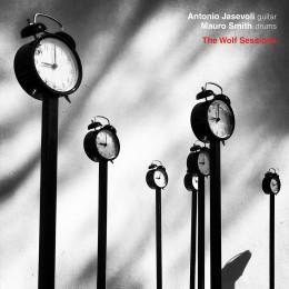 the-wolf-session-antonio-jasevoli-el-guitar-mauro-smith-virtual-drums