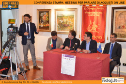 a-san-giorgio-ionico-un-meeting-per-parlare-di-acquisti-on-line-video-1