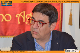 a-san-giorgio-ionico-un-meeting-per-parlare-di-acquisti-on-line-video-2