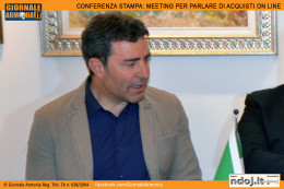 a-san-giorgio-ionico-un-meeting-per-parlare-di-acquisti-on-line-video-22