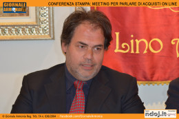 a-san-giorgio-ionico-un-meeting-per-parlare-di-acquisti-on-line-video-3