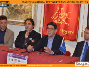 a-san-giorgio-ionico-un-meeting-per-parlare-di-acquisti-on-line-video-4