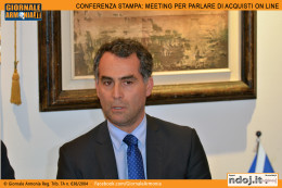 a-san-giorgio-ionico-un-meeting-per-parlare-di-acquisti-on-line-video-5