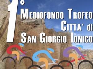 organizzazione-evento-1-mediofondo-trofeo-citta-di-san-giorgio-ionico