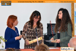 premio-marta-in-maglietta-studenti-premiati-presso-listituto-darte-calo-di-taranto-2