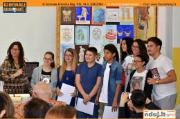 premio-marta-in-maglietta-studenti-premiati-presso-listituto-darte-calo-di-taranto