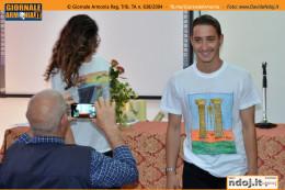 premio-marta-in-maglietta-studenti-premiati-presso-listituto-darte-calo-di-taranto-4