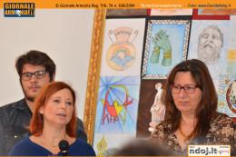 premio-marta-in-maglietta-studenti-premiati-presso-listituto-darte-calo-di-taranto-5
