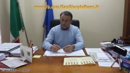 sindaco-giorgio-grimaldi