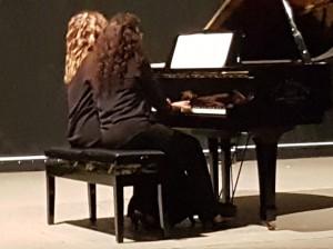 duo-pianoforte