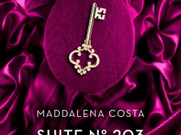 copertina-suite-n-203