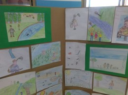 la-scuola-dell-infanzia-costantinopoli-presenta-un-mondo-di-pace