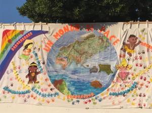 le-scuole-primarie-de-gasperi-e-maria-pia-presentano-i-bambini-di-italo