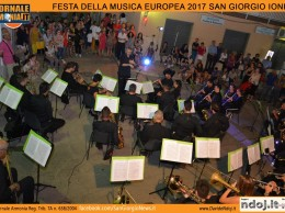 successo-per-la-prima-edizione-della-festa-della-musica-a-san-giorgio-ionico-foto-video