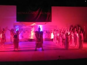 teatro-romeo-leo