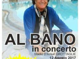 12-agosto-grottaglie-al-bano-in-concerto