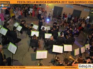 concerto-della-ionio-wind-orchestra