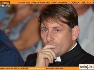 don-antonio-coluccia-a-san-giorgio-ionico-interprete-della-dottrina-sociale-della-chiesa